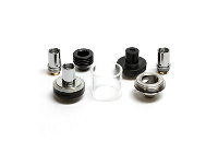 KIT - UD BALROG 70W MVOCC TC Full Kit ( Black ) image 6