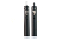 KIT - Joyetech eGo AIO D19 Full Kit ( Black ) image 2