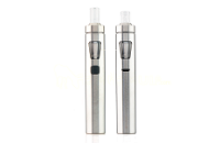 KIT - Joyetech eGo AIO D19 Full Kit ( Stainless ) image 2