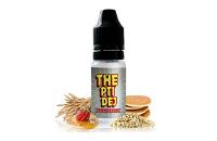 D.I.Y. - 10ml THE PTI DEJ eLiquid Flavor by Nicoflash image 1