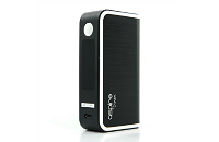 KIT - Aspire PLATO All-In-One Mod Kit ( Black ) image 2