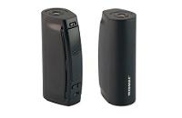 KIT - Wismec PRESA 100W TC Box Mod ( Black ) image 2