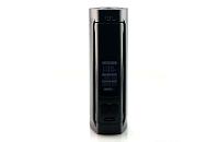 KIT - Wismec PRESA 100W TC Box Mod ( Black ) image 3