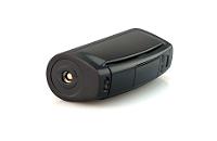 KIT - Wismec PRESA 100W TC Box Mod ( Black ) image 4