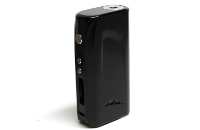 KIT - Pioneer4You IPV5 200W TC Box Mod ( Black ) image 2