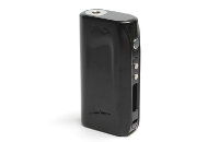 KIT - Pioneer4You IPV5 200W TC Box Mod ( Black ) image 3