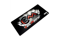 VAPING ACCESSORIES - Coil Master Building Mat image 1