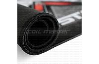 VAPING ACCESSORIES - Coil Master Building Mat image 2
