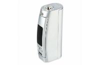 KIT - Wismec PRESA 75W TC Box Mod ( Silver ) image 3