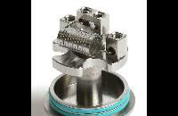 ATOMIZER - WISMEC Theorem Rebuildable Hybrid Drip Tank image 10
