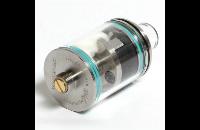 ATOMIZER - WISMEC Theorem Rebuildable Hybrid Drip Tank image 3