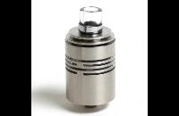 ATOMIZER - WISMEC Theorem Rebuildable Hybrid Drip Tank image 4