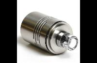ATOMIZER - WISMEC Theorem Rebuildable Hybrid Drip Tank image 5