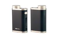 BATTERY - Eleaf iStick Pico 75W TC Box Mod ( Black ) image 2