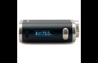 BATTERY - Eleaf iStick Pico 75W TC Box Mod ( Black ) image 3