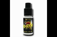 D.I.Y. - 10ml STRAWBERRY BOOMBON eLiquid Flavor by K-Boom image 1