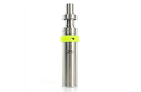 KIT - Eleaf iJust 2 Mini Sub Ohm Kit ( Stainless ) image 2