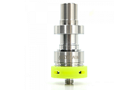 KIT - Eleaf iJust 2 Mini Sub Ohm Kit ( Stainless ) image 4