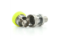 KIT - Eleaf iJust 2 Mini Sub Ohm Kit ( Stainless ) image 5