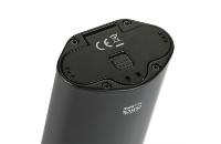 KIT - Eleaf iStick 200W TC Box Mod ( Black ) image 3