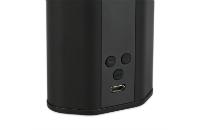 KIT - Eleaf iStick 200W TC Box Mod ( Black ) image 4