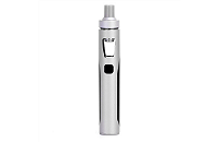KIT - Joyetech eGo AIO D19 Full Kit ( Black & Grey ) image 2