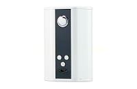 KIT - Eleaf iStick 200W TC Box Mod ( White ) image 2