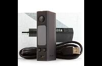 KIT - Joyetech eVic VTC Mini Sub Ohm 60W Express Kit ( Grey ) image 1