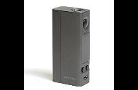 KIT - Joyetech eVic VTC Mini Sub Ohm 60W Express Kit ( Grey ) image 2