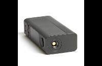 KIT - Joyetech eVic VTC Mini Sub Ohm 60W Express Kit ( Grey ) image 3