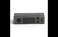 KIT - Joyetech eVic VTC Mini Sub Ohm 60W Express Kit ( Grey ) image 4