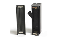 KIT - Joyetech eVic VTC Mini Sub Ohm 60W Express Kit ( Grey ) image 5