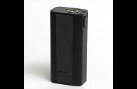 KIT - Joyetech CUBOID Mini 80W TC Box Mod Express Kit ( Black ) image 1