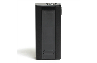 KIT - Joyetech CUBOID Mini 80W TC Box Mod Express Kit ( Black ) image 2