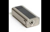 KIT - Joyetech CUBOID Mini 80W TC Box Mod Express Kit ( Black ) image 4