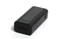 KIT - Joyetech CUBOID Mini 80W TC Box Mod Express Kit ( Black ) image 5
