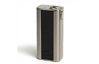 KIT - Joyetech CUBOID Mini 80W TC Box Mod Express Kit ( Silver ) image 1