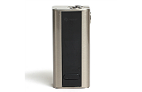 KIT - Joyetech CUBOID Mini 80W TC Box Mod Express Kit ( Silver ) image 2