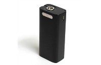 KIT - Joyetech CUBOID Mini 80W TC Box Mod Express Kit ( Silver ) image 3