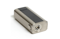 KIT - Joyetech CUBOID Mini 80W TC Box Mod Express Kit ( Silver ) image 4