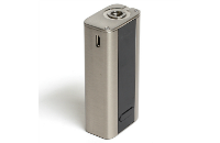 KIT - Joyetech CUBOID Mini 80W TC Box Mod Express Kit ( Silver ) image 6