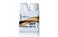 D.I.Y. - 100ml ELIQUID FRANCE eLiquid Base (100% PG, 18mg/ml Nicotine) image 1