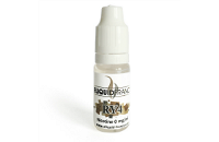D.I.Y. - 10ml RY4 eLiquid Flavor by Eliquid France image 1