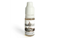 D.I.Y. - 10ml BROWN TOBACCO eLiquid Flavor by Eliquid France image 1