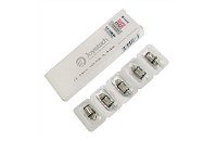 ATOMIZER - 5x JOYETECH CL Pure Cotton Heads ( 1 ohm ) image 1