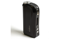 KIT - YiHi SX Mini Q Class 200W TC Box Mod ( Black ) image 2