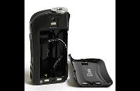 KIT - YiHi SX Mini Q Class 200W TC Box Mod ( Black ) image 4
