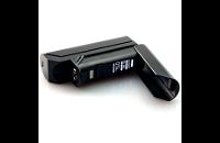 KIT - Wismec REULEAUX RX75 75W TC Mod ( Black ) image 5