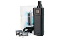 KIT - Joyetech CUBOID Mini 80W TC Box Mod Full Kit ( Black ) image 1