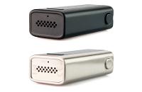 KIT - Joyetech CUBOID Mini 80W TC Box Mod Full Kit ( Black ) image 5